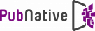 Pubnative_logo