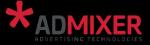 Admixer_logo