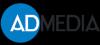 ADMedia_logo
